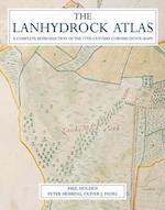 The Lanhydrock Land Atlas