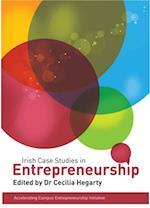 Irish Case Studies in Entrepreneurship
