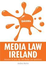 Quick Win Media Law Ireland (Quick Win)