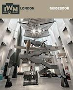 IWM London Guidebook