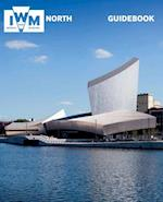 IWM North Guidebook