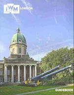 Imperial War Museum London Guide