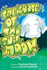 The Curse of the Full Moon