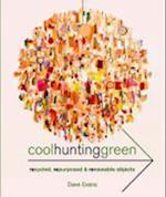 Cool Hunting Green