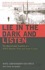 Lie in the Dark and Listen