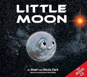 Little Moon