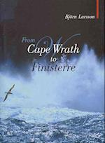 From Cape Wrath to Finisterre