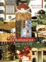 Damascus (Armchair Traveller (Haus Publishing))