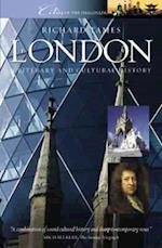 London (Cities of the Imagination)