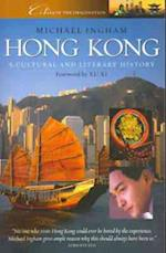 Hong Kong a Cultural and Literary History (Cities of the Imagination)