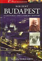 Budapest (Cities of the Imagination)