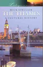 The Thames (Landscapes of the Imagination)