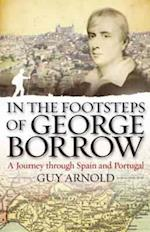 In the Footsteps of George Borrow