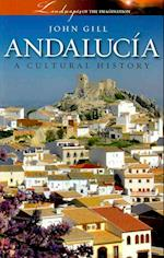 Andalucia (Landscapes of the Imagination)