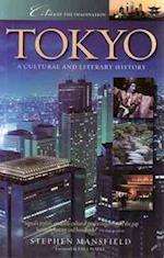 Tokyo (Cities of the Imagination)
