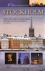 Stockholm (Cities of the Imagination)