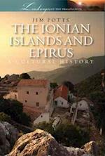 Ionian Islands and Epirus (Landscapes of the Imagination)
