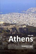 Athens (Innercities, nr. 2)