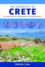 The Creativity of Crete