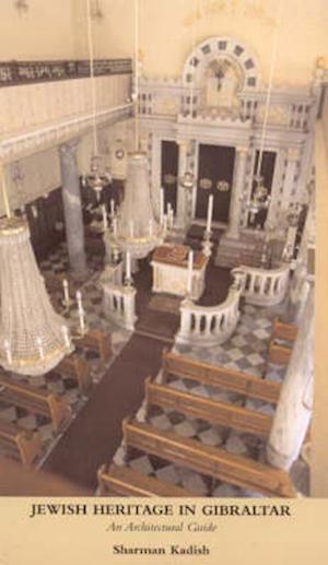 Jewish Heritage in Gibraltar
