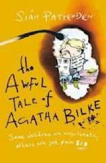 Awful Tale of Agatha Bilke