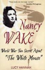 Nancy Wake (Who Was...? S)