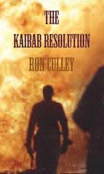 The Kaibab Resolution
