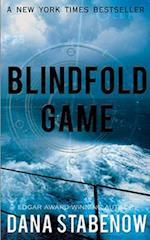 Blindfold Game af Dana Stabenow