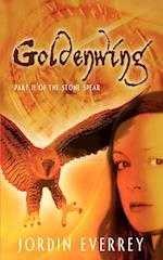 Goldenwing