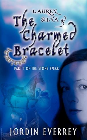 Lauren Silva and The Charmed Bracelet