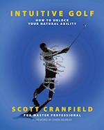 Intuitive Golf