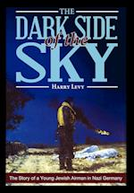 The Dark Side of the Sky