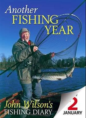 Another Fishing Year