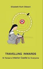 Travelling Inwards