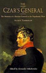 The Czar's General