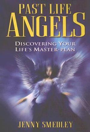 Past Life Angels