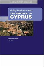 Doing Business with The Republic Of Cyprus