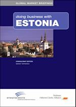 Doing Business with Estonia