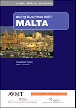 Doing Business with Malta