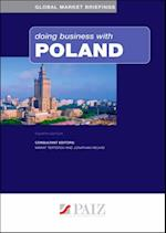 Doing Business with Poland