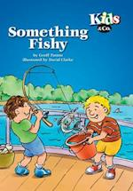 Something Fishy (Kids & Co. S)