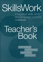DLP: Skillswork Teachers Book