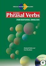DLP: USING PHRASAL VERBS