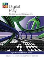 Delta Tch Dev: Digital Play