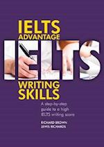IELTS Advantage - Writing Skills af Lewis Richards, Richard Brown