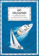 Go Cruising