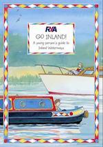RYA Go Inland