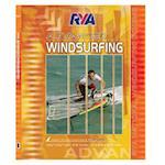 RYA Advanced Windsurfing