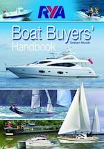 RYA Boat Buyer's Handbook