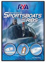 RYA Boat Handling for Sportsboats and RIBs